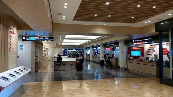 L09 成田機場第一航廈 36.jpg