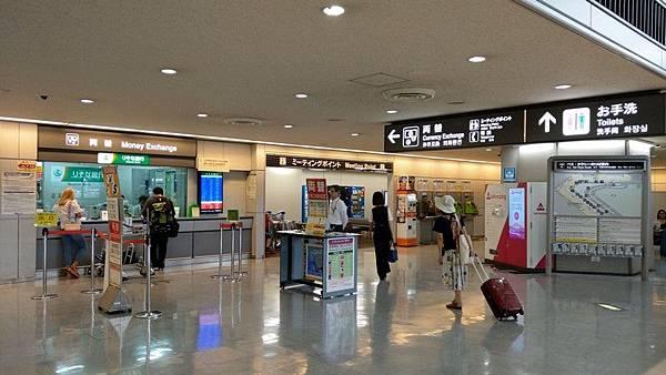L09 成田機場第一航廈 40.jpg
