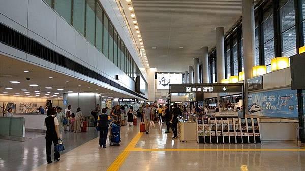 L09 成田機場第一航廈 38.jpg