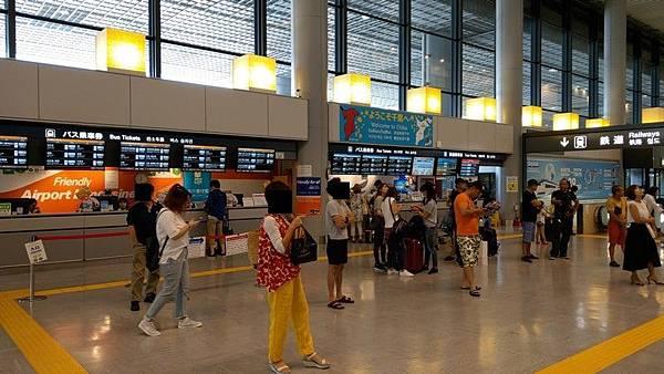 L09 成田機場第一航廈 39.jpg