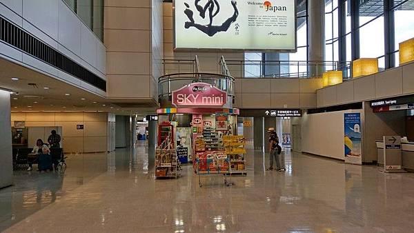 L09 成田機場第一航廈 41.jpg
