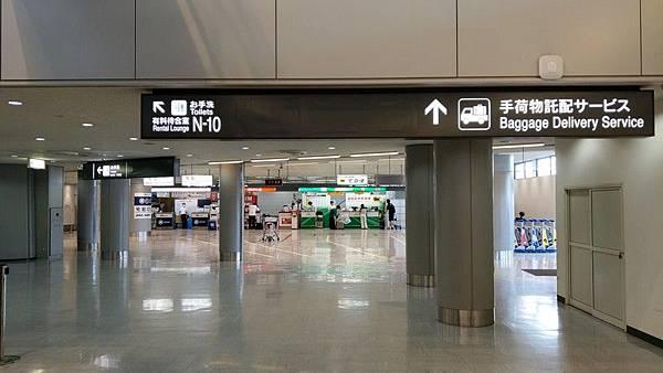 L09 成田機場第一航廈 43.jpg
