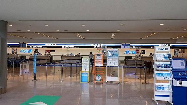 L09 成田機場第一航廈 51.jpg