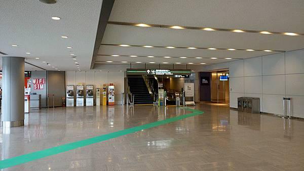 L09 成田機場第一航廈 52.jpg