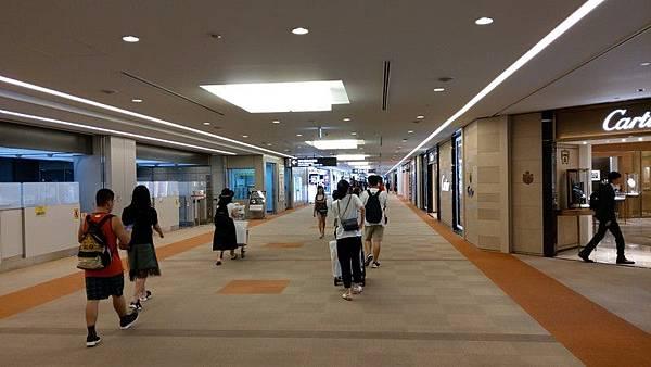 L09 成田機場第一航廈 57.jpg