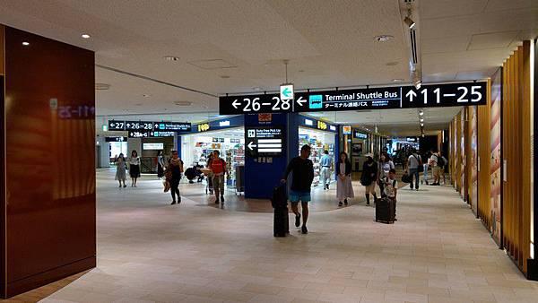 L09 成田機場第一航廈 63.jpg
