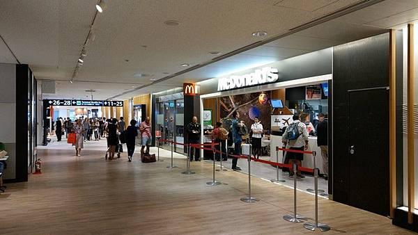 L09 成田機場第一航廈 66.jpg