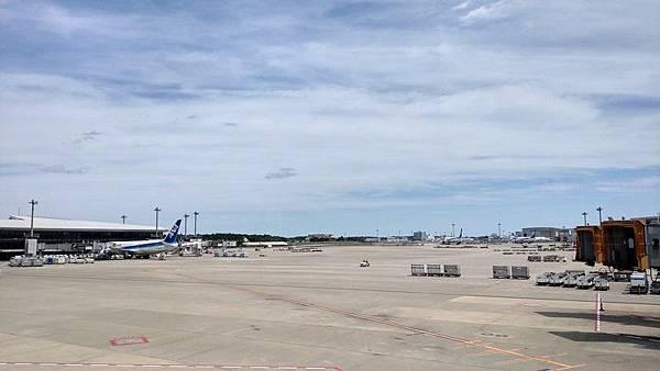 L09 成田機場第一航廈 72.jpg