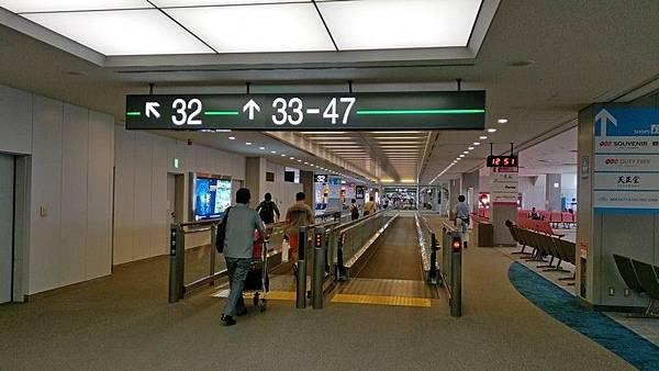 L09 成田機場第一航廈 74.jpg