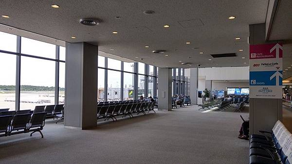 L09 成田機場第一航廈 75.jpg