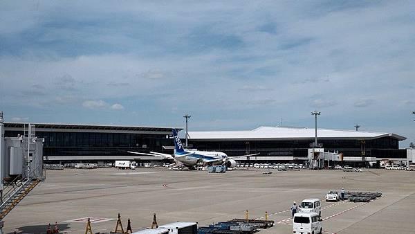 L09 成田機場第一航廈 76.jpg