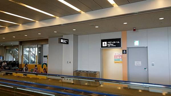 L09 成田機場第一航廈 77.jpg