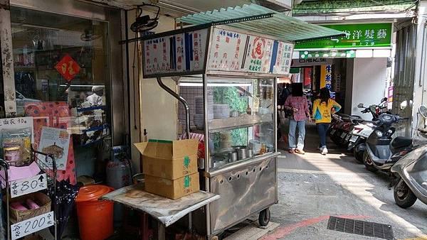 牡丹寢具嫁粧店旁越南小吃 05.jpg