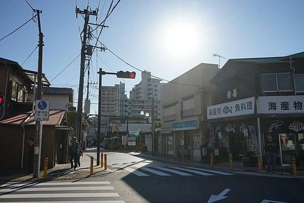 C10 湘南すばな通り02.jpg