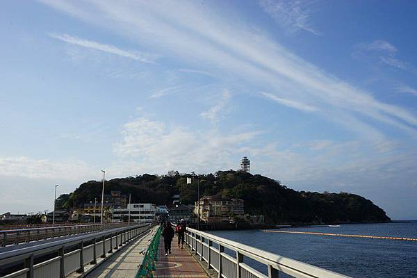 C11 江之島 53.jpg