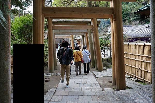 D11 錢洗弁財天宇賀福神社 03.jpg