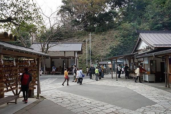 D11 錢洗弁財天宇賀福神社 05.jpg