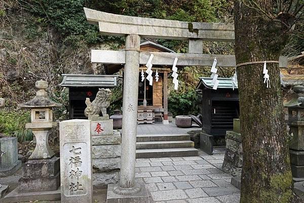 D11 錢洗弁財天宇賀福神社 09.jpg