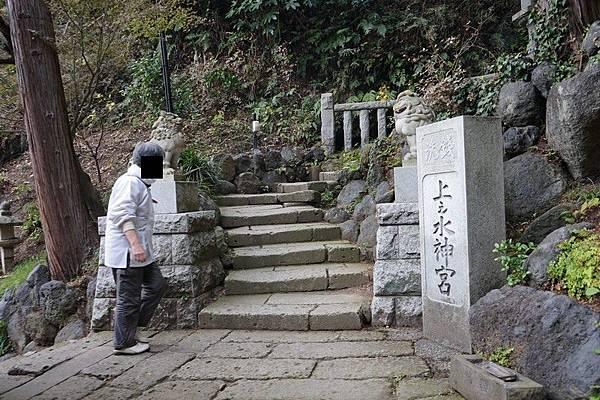 D11 錢洗弁財天宇賀福神社 14.jpg