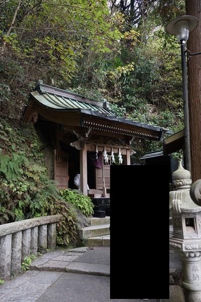 D11 錢洗弁財天宇賀福神社 15.jpg