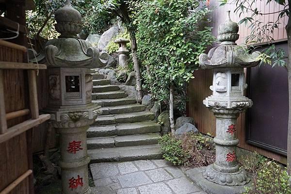 D11 錢洗弁財天宇賀福神社 13.jpg