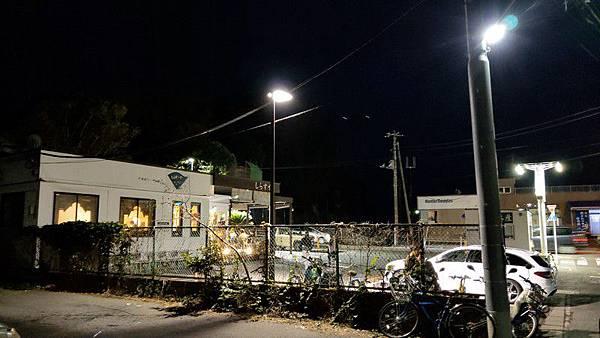 D16 しらすや腰越漁港前店 01.jpg