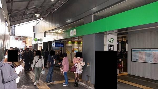 C07 JR關內站 02.jpg