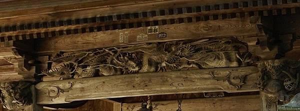 E07 菅谷神社 12_cr.jpg