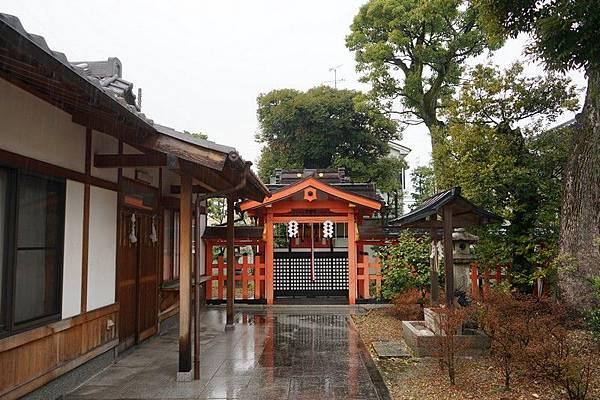 B06 伏見田中神社 06.jpg