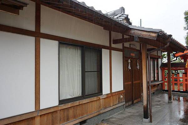 B06 伏見田中神社 03.jpg