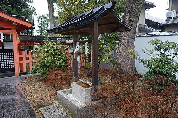 B06 伏見田中神社 04.jpg
