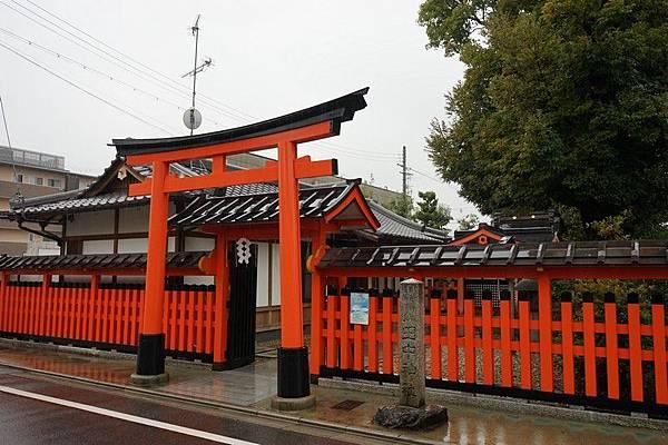 B06 伏見田中神社 01.jpg