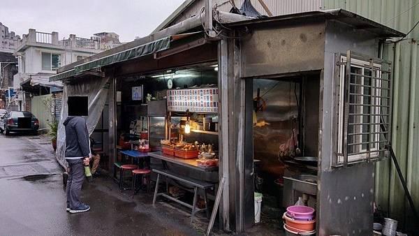 東信路復興汽車服務中心旁麵攤 01.jpg