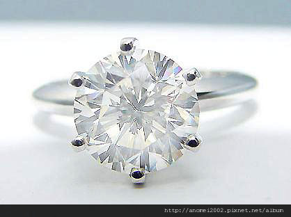engagement-ring-sale-RS4090-1.JPG