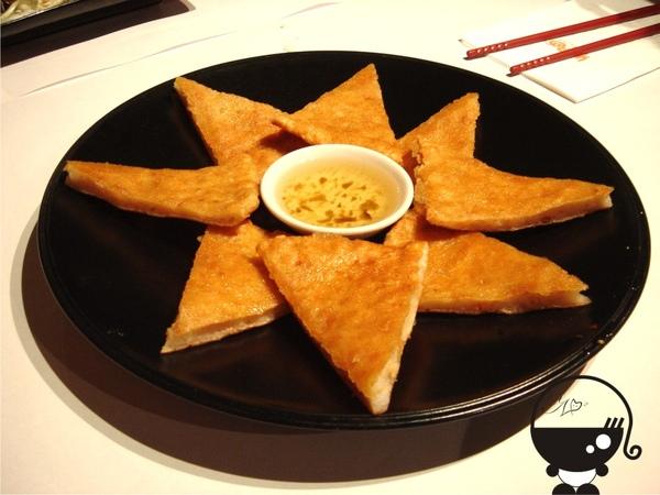 蘆洲泰式餐廳2.jpg