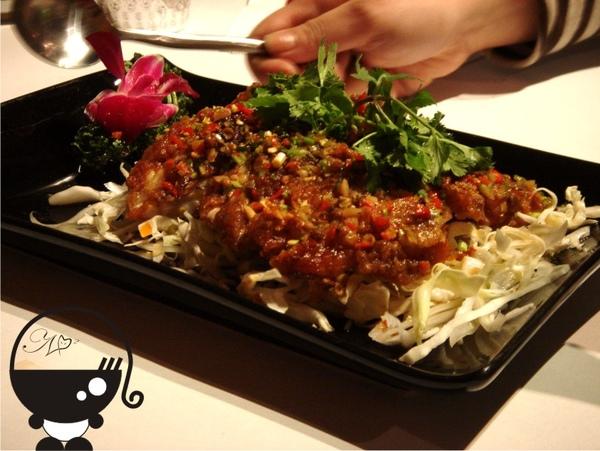 蘆洲泰式餐廳4.jpg