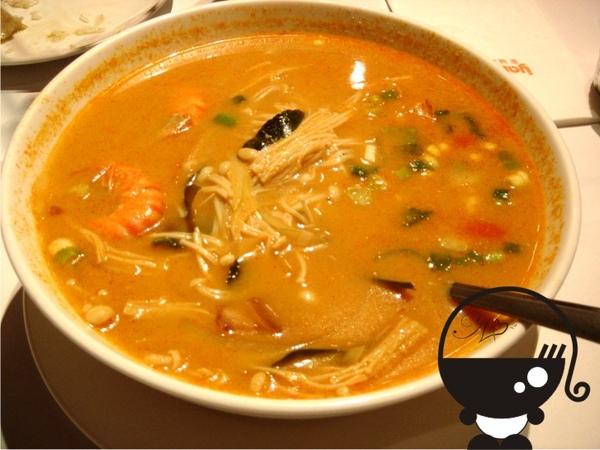 蘆洲泰式餐廳5.jpg