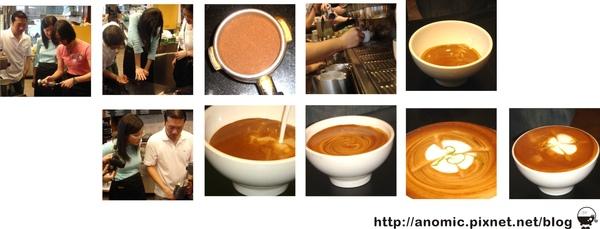 煮一杯好咖啡