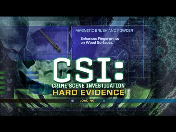 CSI002