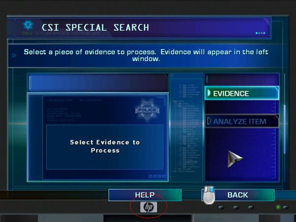 CSI006