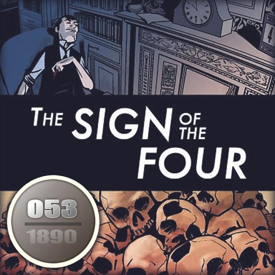 四個簽名.jpg