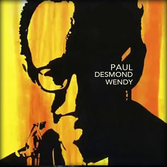 PAUL-DESMOND-WENDY