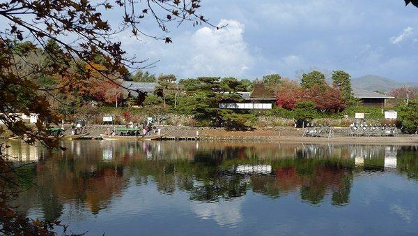 981204嵐山1.jpg