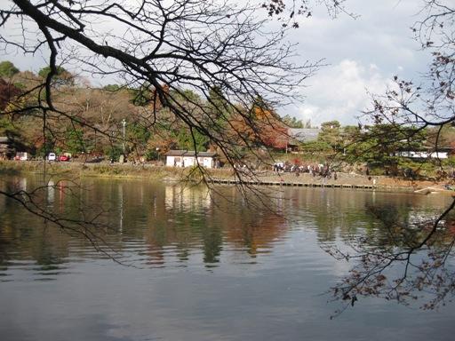 981204嵐山3.jpg