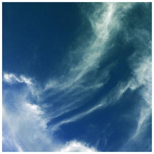 海闊天空.jpg