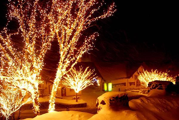 雪之夜.jpg