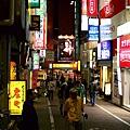 東京街景.jpg