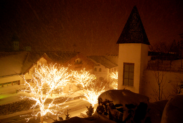 雪之夜2.jpg