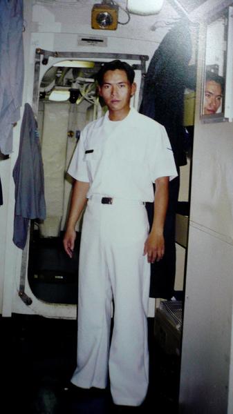 海軍禮服.jpg
