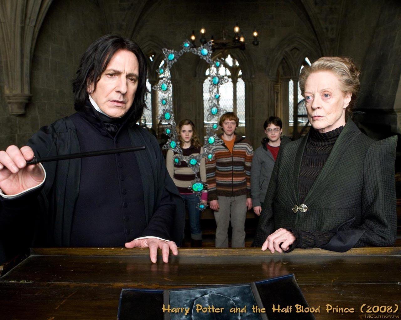Severus-Snape-HBP-severus-snape-6916025-1280-1024.jpg